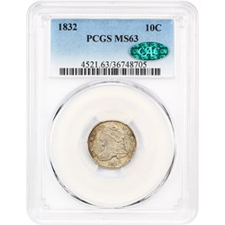 David Lawrence Rare Coins | PCGS | NGC | CAC | Buy, Sell