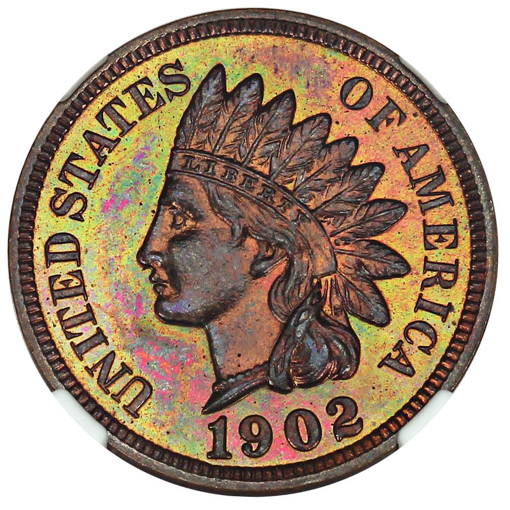 sample image for 1902 1c PR BN