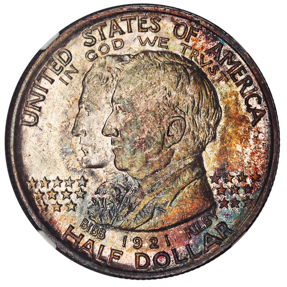 sample image for 1921 Alabama