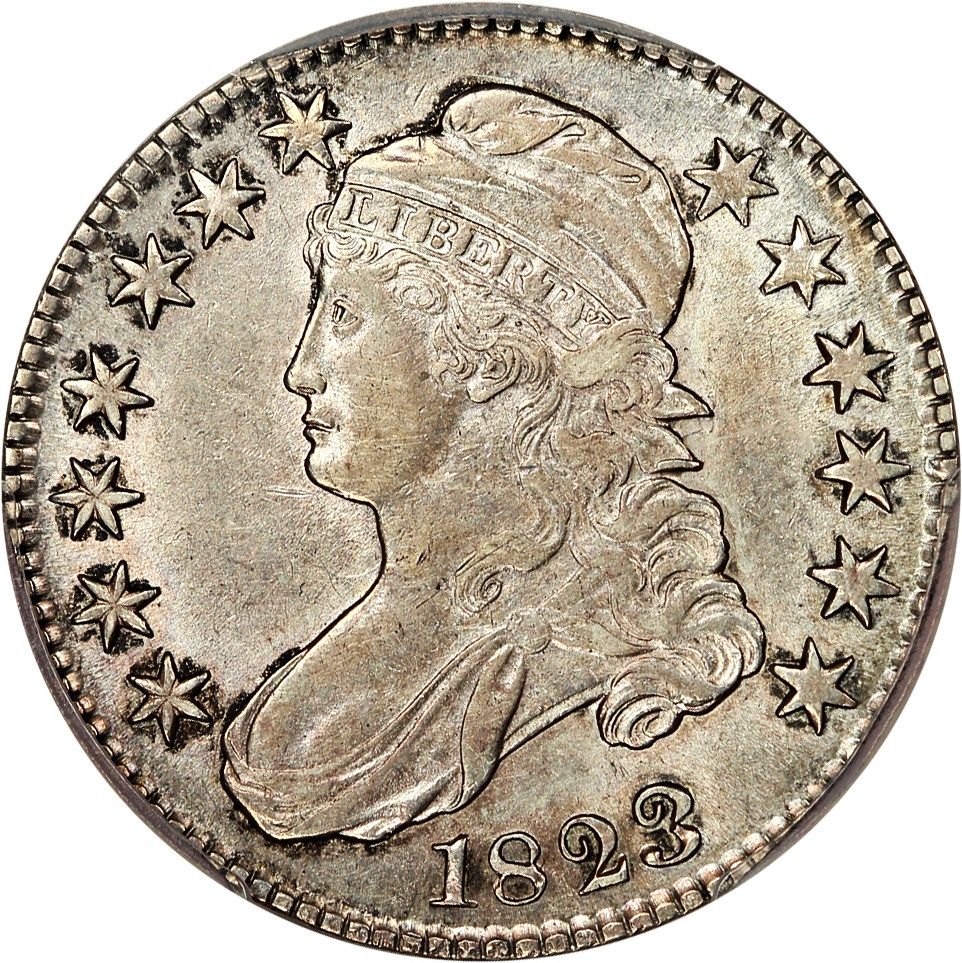 sample image for 1823 Broken 3