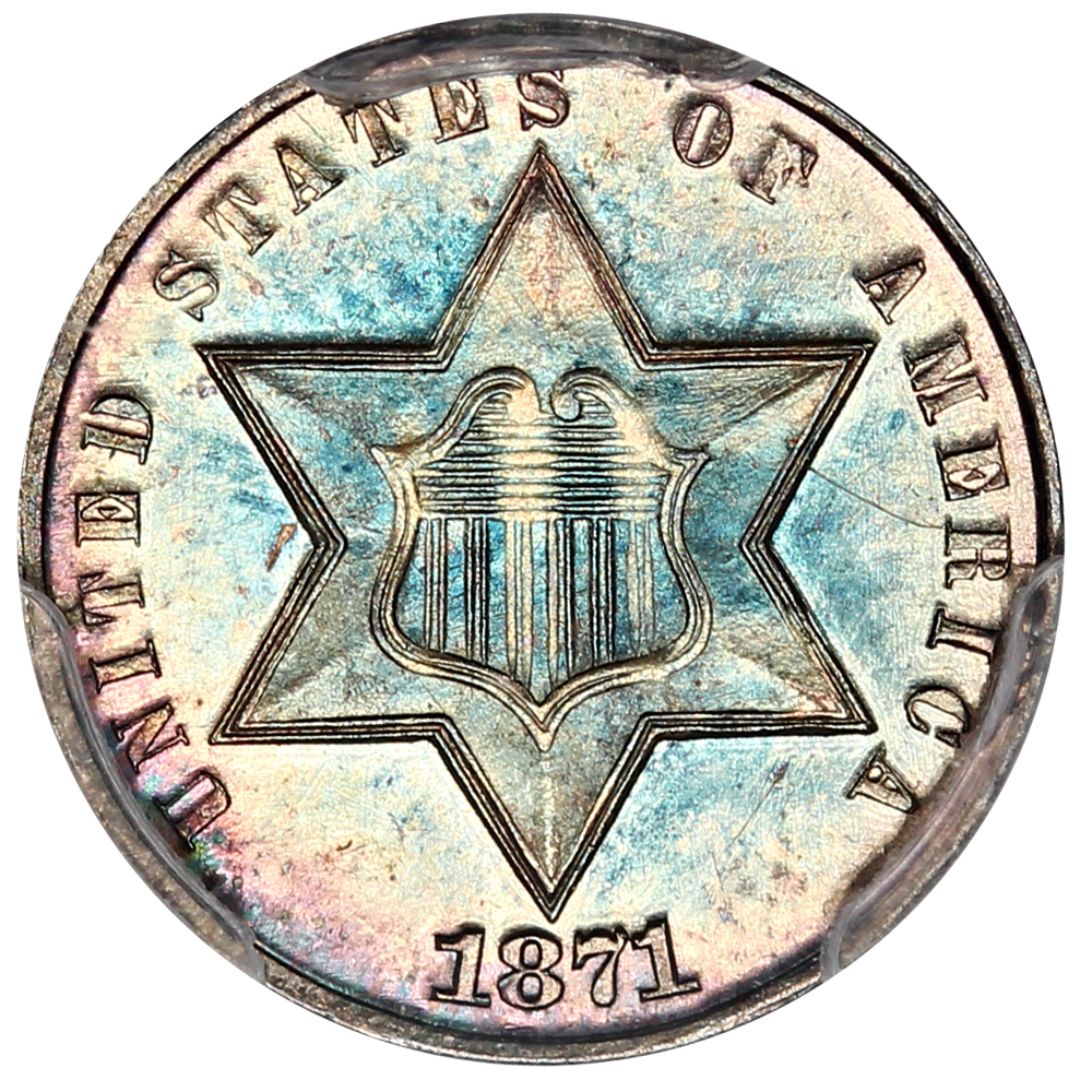 sample image for 1871