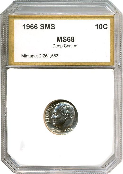 sample image for 1966 SMS DCAM
