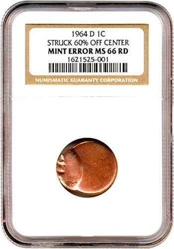 David Lawrence Rare Coins | PCGS | NGC | CAC | Buy, Sell