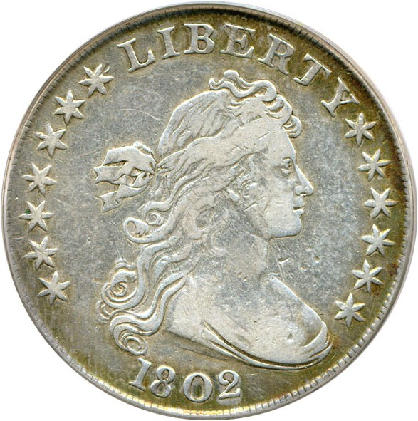 sample image for 1802 $1  MS Wide Date