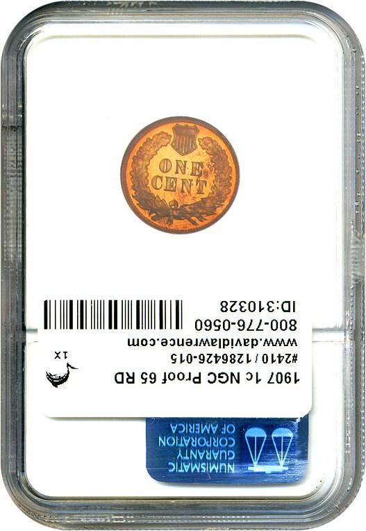 David Lawrence Rare Coins  Pcgs  Ngc  Cac  Buy, Sell -1729