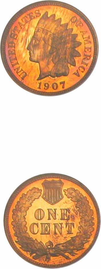 David Lawrence Rare Coins  Pcgs  Ngc  Cac  Buy, Sell -6640