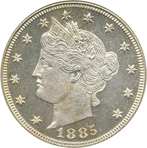 sample image for 1885 5c PR CAM
