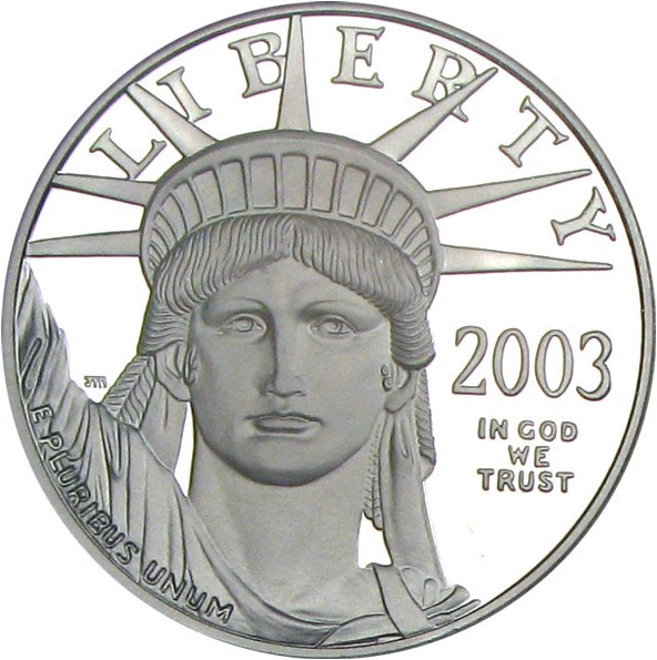 sample image for 2003-W