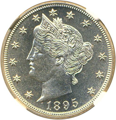 sample image for 1895 5c PR
