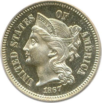 sample image for 1867 DCAM