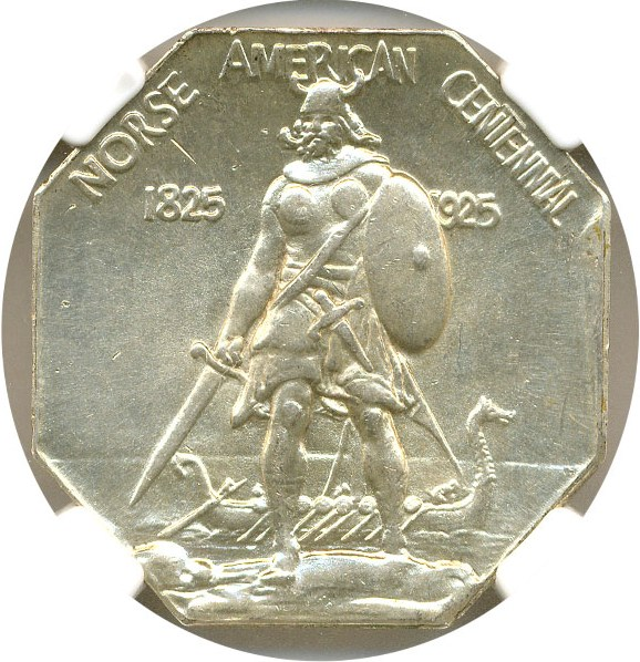 sample image for 1925 Norse Thick