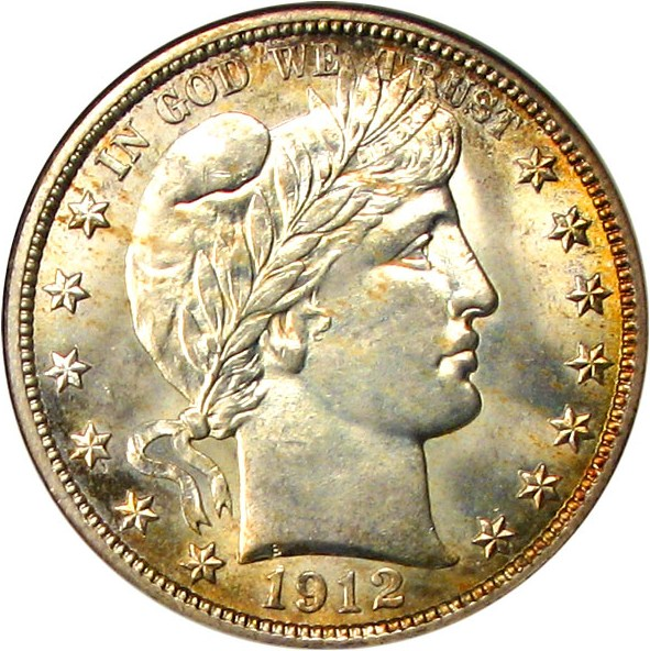 sample image for 1912-S