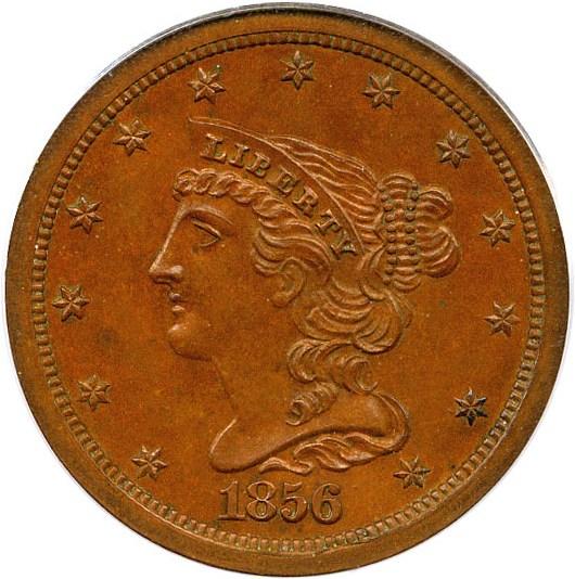 sample image for 1856 BN