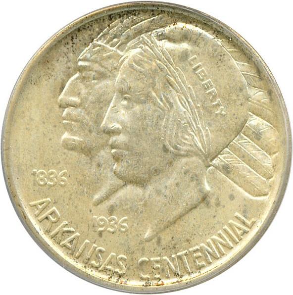 sample image for 1936-S Arkansas