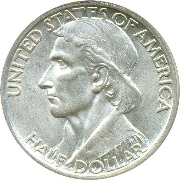 sample image for 1936-D Boone