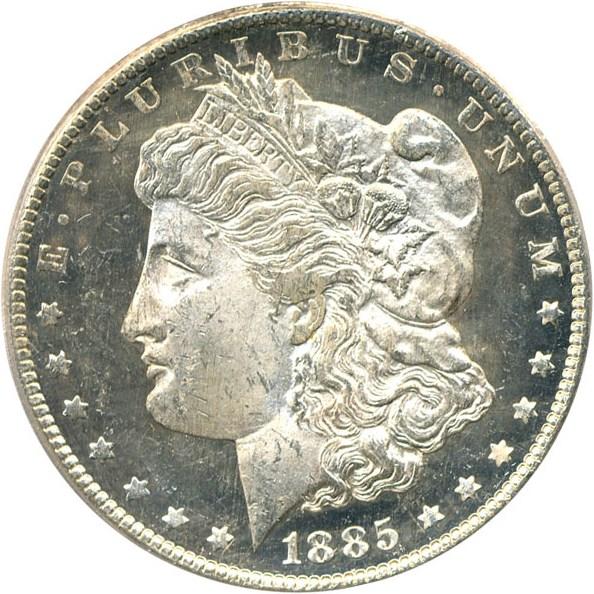 sample image for 1885-CC $1  MS DMPL