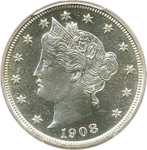 sample image for 1908 5c PR CAM
