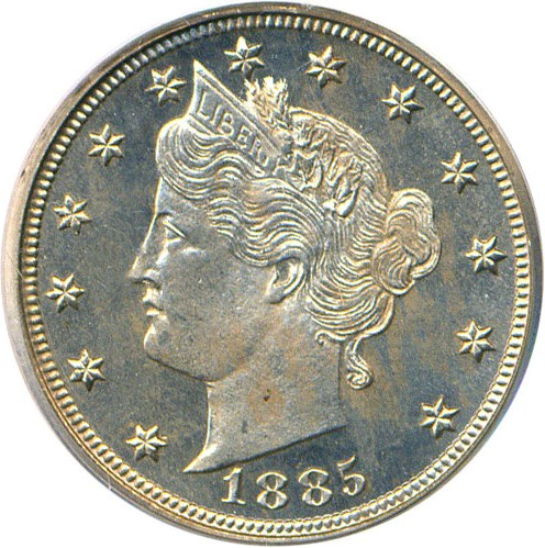 sample image for 1885 5c PR