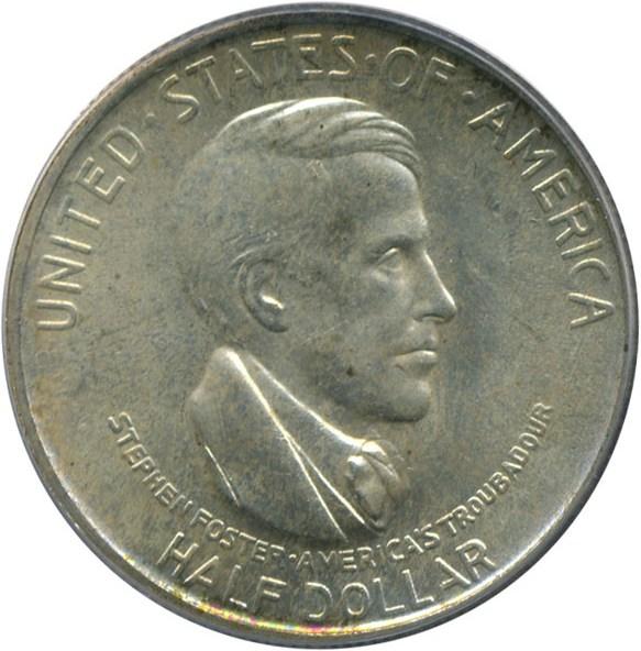 sample image for 1936 Cincinnati