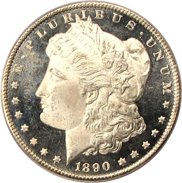 sample image for 1890-CC $1  MS DMPL
