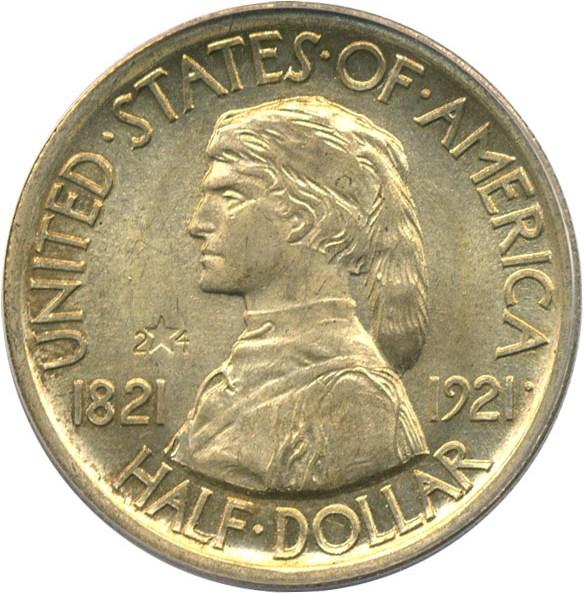 sample image for 1921 Missouri 2x4