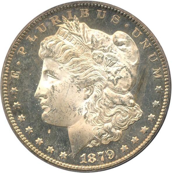 sample image for 1879-CC $1  MS DMPL