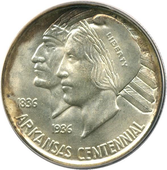 sample image for 1937-D Arkansas