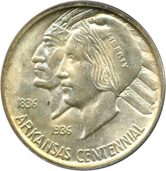 sample image for 1938-D Arkansas