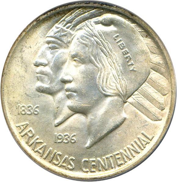 sample image for 1938 Arkansas