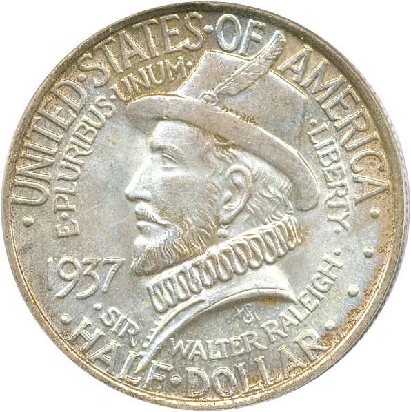 sample image for 1937 Roanoke