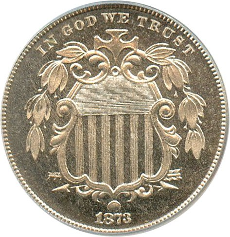 sample image for 1873 5c PR CAM Closed 3