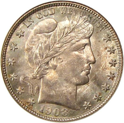 sample image for 1908-O