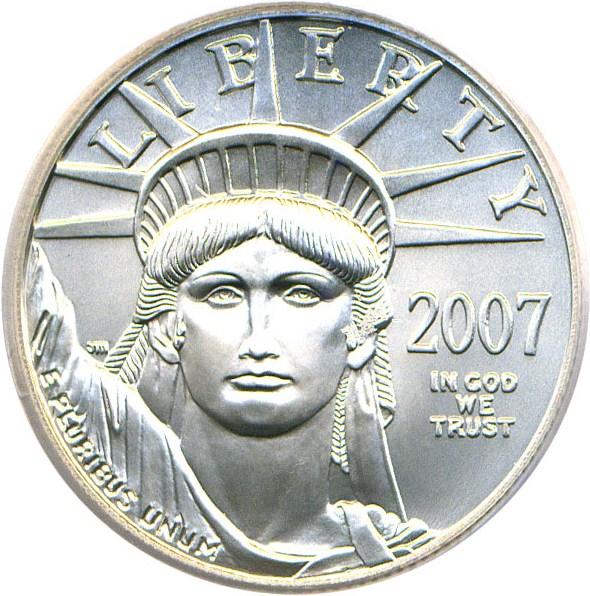 sample image for 2007-W Burn