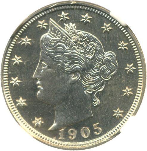 sample image for 1905 5c PR