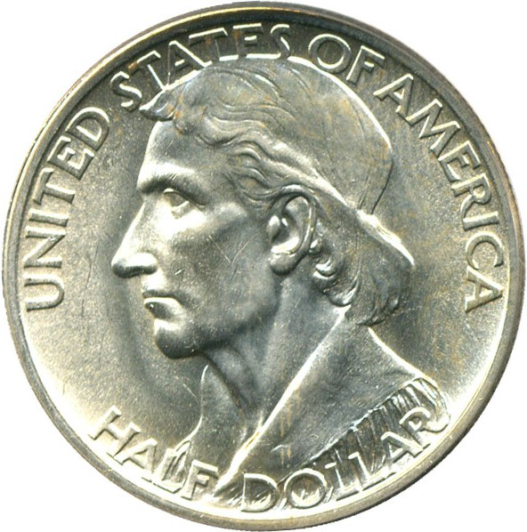 sample image for 1937 Boone