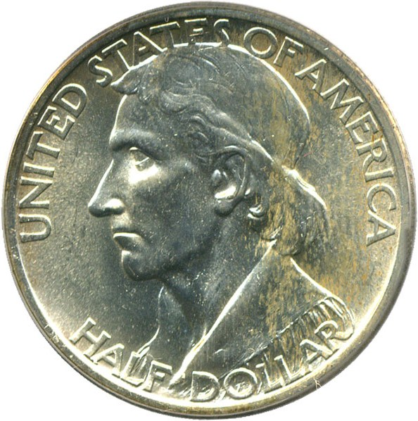 sample image for 1937-S Boone