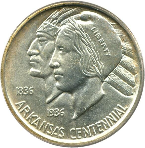 sample image for 1935-S Arkansas