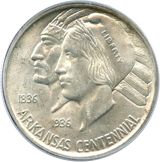 sample image for 1937 Arkansas