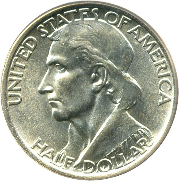 sample image for 1936 Boone