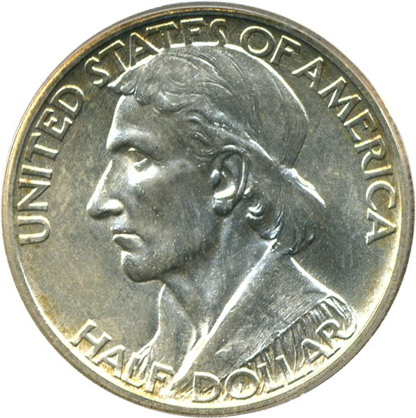 sample image for 1935/34-D Boone