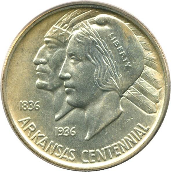 sample image for 1939-S Arkansas