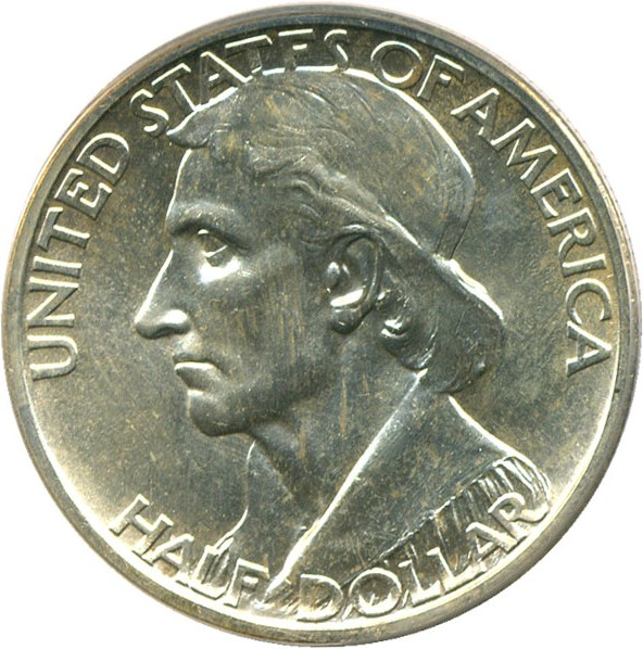 sample image for 1935-D Boone