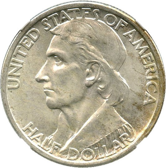 sample image for 1935/34 Boone