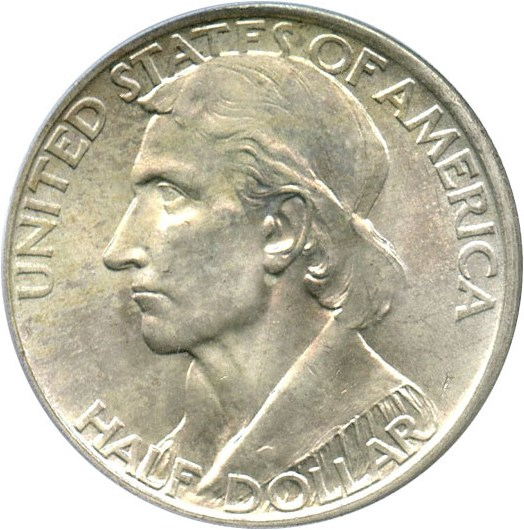 sample image for 1934 Boone