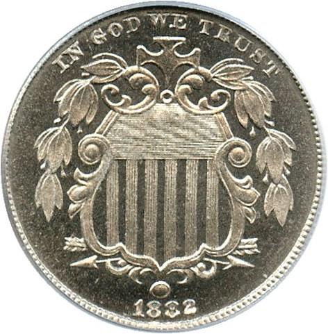 sample image for 1882 5c PR CAM