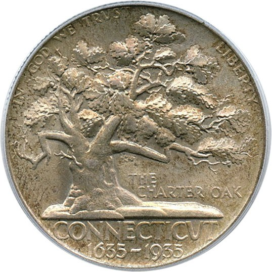 sample image for 1935 Connecticut