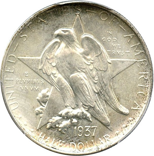 sample image for 1937 Texas