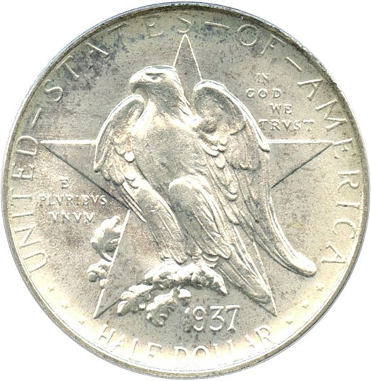 sample image for 1937-D Texas