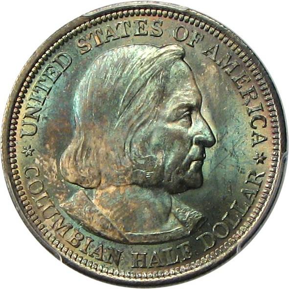 sample image for 1893 Columbian