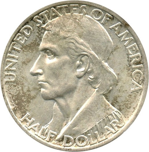 sample image for 1935-S Boone